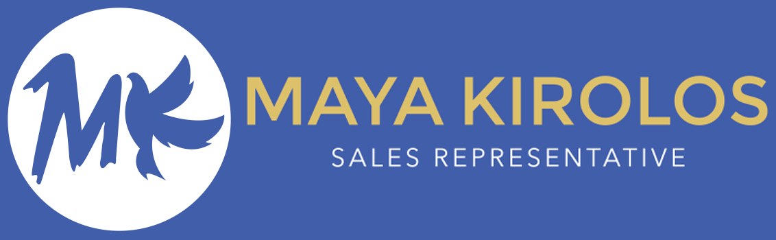 Homes For Sale | Mayada Kirolos Real Estate